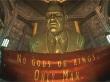 Bioshock: The Collection - Tr�iler de Lanzamiento