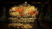 Imagining BioShock: Tráiler del Décimo Episodio