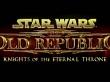 Star Wars: The Old Republic presenta su pr�xima expansion: Knights of the Eternal Throne
