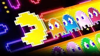 ¡Feliz cumpleaños, Pac-Man! Bandai Namco lo conmemora con un corto animado