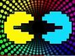 Tráiler de Anuncio (Pac-Man Championship Edition 2 Plus)