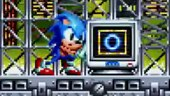 Video Sonic Mania - Sonic Mania: Special Stages, Bonuses, and Time Attack