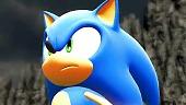 ¡Amigos de Sonic, uníos! Así es el tráiler de lanzamiento de Sonic Forces