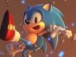 Tr�iler de Anuncio (Project Sonic 2017 (Nombre Temporal))