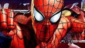 Marvel comunica a Activision las quejas de los usuarios de Marvel Ultimate Alliance de PC