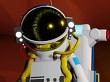 Tráiler E3 2018 de Astroneer