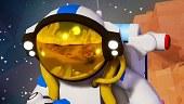 Ya puedes disfrutar de la versión 1.0 de Astroneer