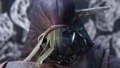 Video Unknown Fate - Tráiler E3 2017