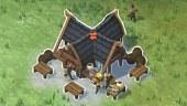 Northgard: Primer Gameplay