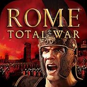 Carátula de ROME: Total War - Android