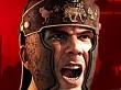 El cl�sico ROME: Total War llevar� sus batallas estrat�gicas a iPad