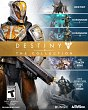 Destiny - The Collection PS4