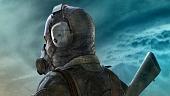 Metal Gear Survive ya tiene en marcha en PS4 y Xbox One su beta abierta