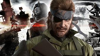 A debate: ¿Hace daño Metal Gear Survive a la franquicia Metal Gear?