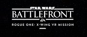 Carátula de Star Wars: Battlefront VR Mission - PS4