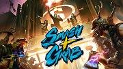 Smash + Grab PC