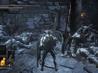 Imagen Dark Souls III - Ashes of Ariandel