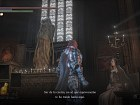 Imagen Xbox One Dark Souls III - Ashes of Ariandel
