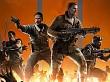 Salvation: el �ltimo DLC de Call of Duty: Black Ops 3 rescata mapas de Black Ops 2 y World at War