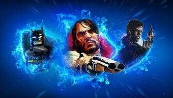 PlayStation Now se lanza hoy en España