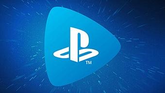 ¿Cómo instalo PlayStation Now en mi PC?