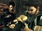 Resident Evil 5, impresiones jugables