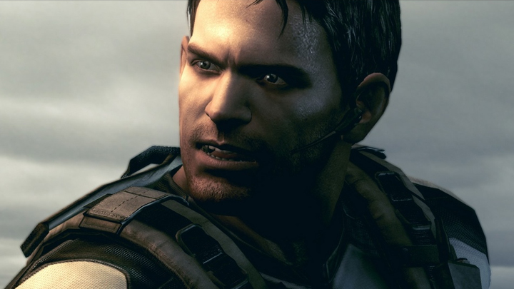 Analisis De Resident Evil 5 Para Pc 3djuegos