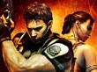 Resident Evil 5 y Dead Rising 2 dan el salto a Steamworks