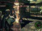 Imagen PS3 Resident Evil 5