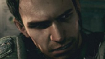 Resident Evil 5, Trailer oficial 1