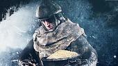 Frostpunk, de los autores de This War of Mine, se muestra en vídeo