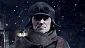 Frostpunk: Se retrasa lo nuevo de los padres de This War of Mine