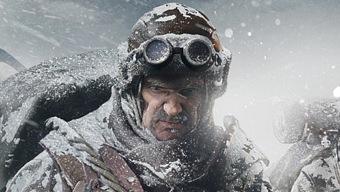 Frostpunk incluye ya su modo superviviente