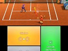 Imagen Mario Sports: Superstars
