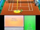 Imagen 3DS Mario Sports: Superstars