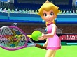 ¡Buen saque! (Mario Sports: Superstars)
