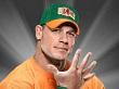 John Cena en negociaciones para protagonizar una película de Duke Nukem