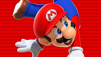 Super Mario Run: Saltos y monedas Nintendo