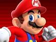 Super Mario Run ha superado los 10 millones de descargas en Android