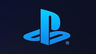 """Sony tilda de """"revolución"""" el salto que permite PS4 Pro con las 4K"""