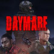 Carátula de Daymare: 1998 - PS4