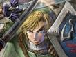 ¿Es The Legend of Zelda: Twilight Princess el próximo juego de la serie en llegar a Wii U?