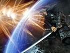 Imagen PS4 Warriors All-Stars