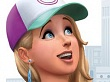 Los Sims 4 presentan nueva expansi�n: Urbanitas