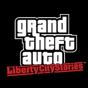 Carátula de GTA: Liberty City Stories - Android