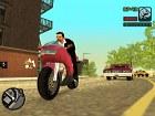 Pantalla GTA: Liberty City Stories