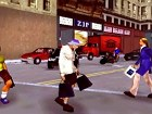 Imagen GTA: Liberty City Stories (PSP)