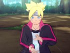 Naruto Shippuden: Ultimate Ninja Storm 4 - Road to Boruto