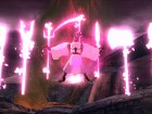 Imagen Naruto Ultimate Ninja Storm 4  - Road to Boruto (PS4)