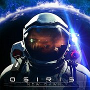 Osiris: New Dawn 2017 Juegos PC
